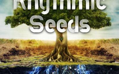 Rythmic Seeds 2016
