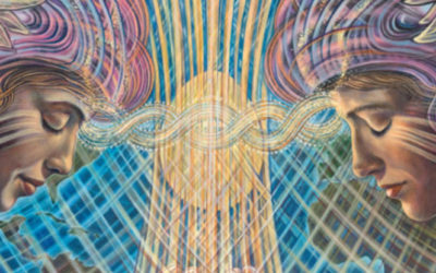 Painting with light  Amanda Sage