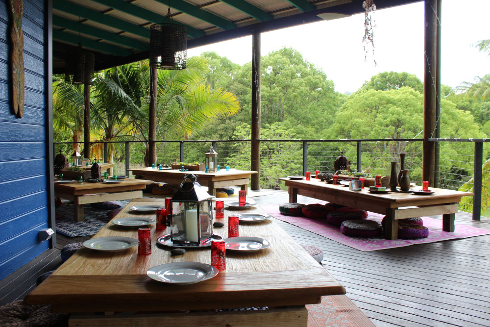 Restaurant-set-up-terrace_1