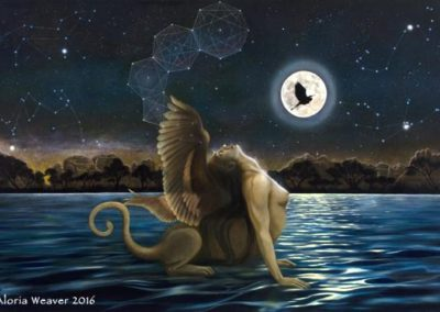 sphinx_progress7sig_grande