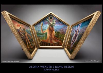 Weaver_Heskin Anima Mundi