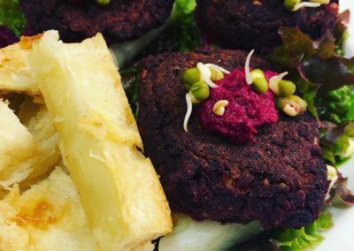 permafeast-permaculture-byronbay-meals