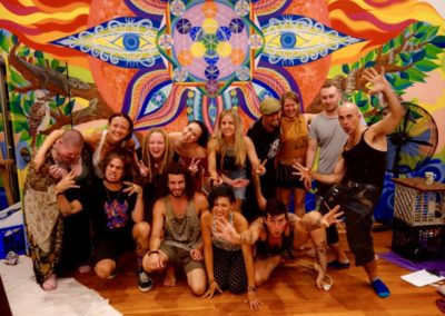 positive-visions-retreat-adam-scott-miller-chrisdyer-art-painting-course-byron-bay-12