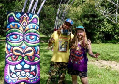 positive-visions-retreat-adam-scott-miller-chrisdyer-art-painting-course-byron-bay-15