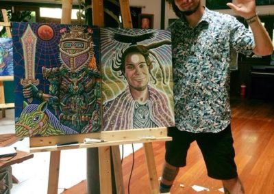 positive-visions-retreat-adam-scott-miller-chrisdyer-art-painting-course-byron-bay-25