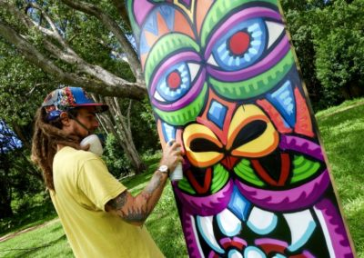 positive-visions-retreat-adam-scott-miller-chrisdyer-art-painting-course-byron-bay-5