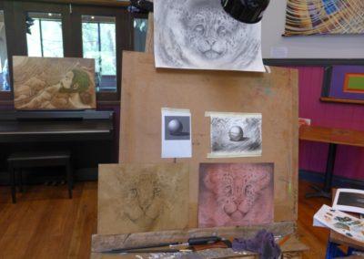 visionary-alchemy-art-painting-retreat-byronbay10
