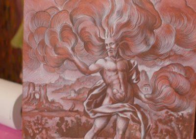 visionary-alchemy-art-painting-retreat-byronbay12