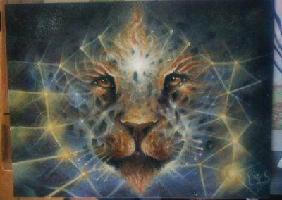 visionary-alchemy-art-painting-retreat-byronbay18