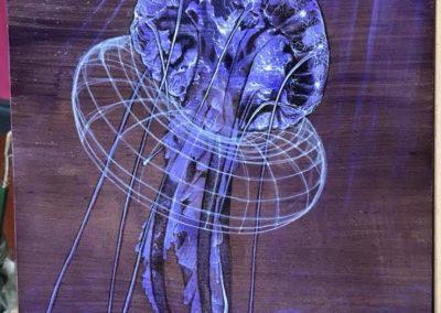visionary-alchemy-art-painting-retreat-byronbay22