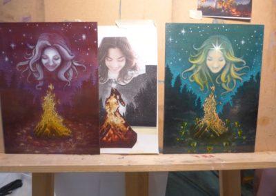 visionary-alchemy-art-painting-retreat-byronbay26