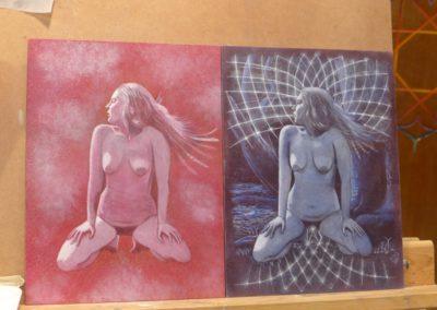 visionary-alchemy-art-painting-retreat-byronbay27