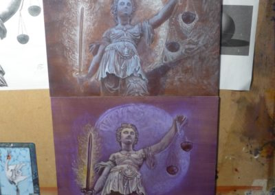visionary-alchemy-art-painting-retreat-byronbay28