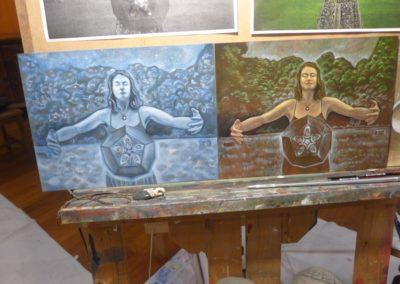 visionary-alchemy-art-painting-retreat-byronbay29