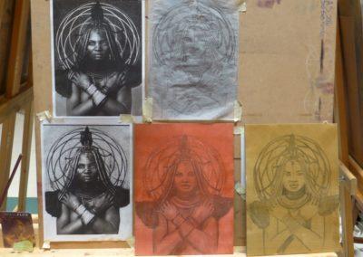 visionary-alchemy-art-painting-retreat-byronbay8