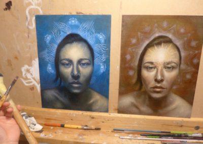 visionary-alchemyart-painting-retreat-byronbay30