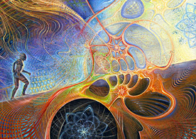 transmutative-art-visionary-art-retreat-byronbay-1