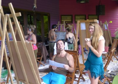 transmutative-art-visionary-art-retreat-byronbay-13