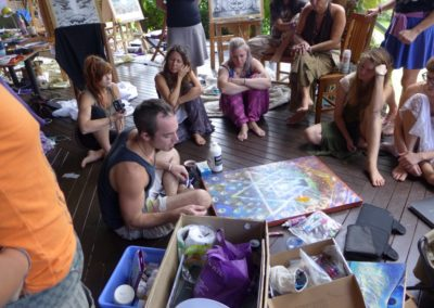 transmutative-art-visionary-art-retreat-byronbay-14