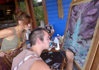 transmutative-art-visionary-art-retreat-byronbay-16