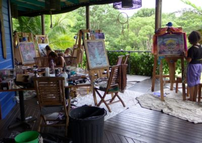 transmutative-art-visionary-art-retreat-byronbay-19
