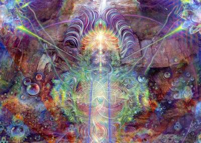 transmutative-art-visionary-art-retreat-byronbay-5