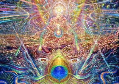 transmutative-art-visionary-art-retreat-byronbay-8