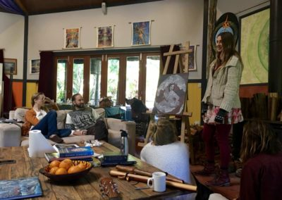 vision-craft-daniel-mirante-visionaryart-painting-retreat-byronbay31