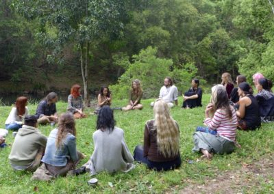 vision-quest-visionary-art-painting-retreat-byronbay-56